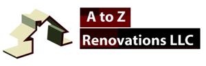 A to Z Renovations